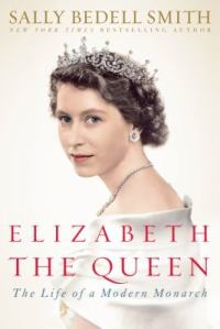 Elizabeth-the-Queen-Smith-Sally-Bedell