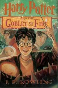 Harry_Potter_and_the_Goblet_of_Fire_Book_4