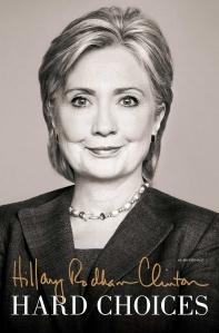 hillary-clinton-hard-choices