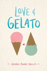 love-and-gelato-book-cover