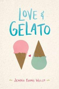 love-and-gelato-book-cover