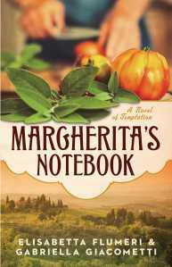 margheritas-notebook