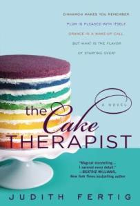 the-cake-therapist