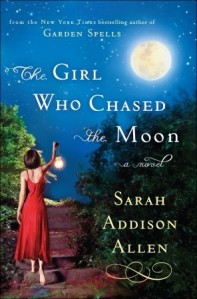 the-girl-who-chased-the-moon