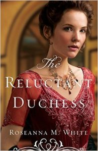 the-reluctant-duchess