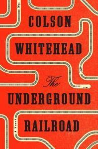 the-underground-railroad