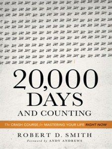 20000-days-and-counting