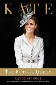 kate-the-future-queen