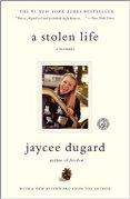a-stolen-life