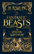 fantastic-beasts-screenplay