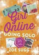 girl-online-3