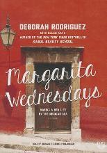 margarita-wednesdays