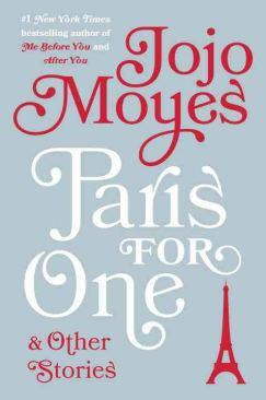 paris-for-one