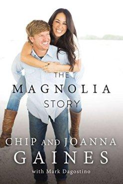the-magnolia-story