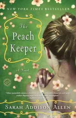 the-peach-keeper